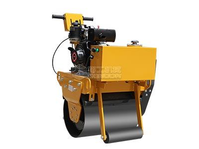 XYL-手扶单轮600常发173F压路机