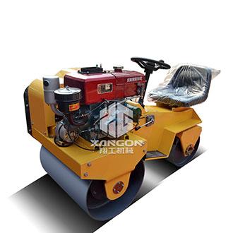 XYL-850S座驾压路机